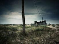 personal dungeness photography