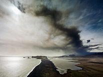 personal iceland photography